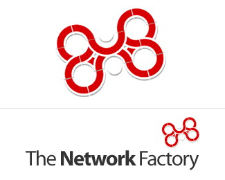 国外网站logo设计欣赏专辑