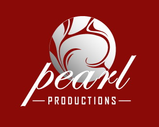 国外logo设计网站欣赏专辑