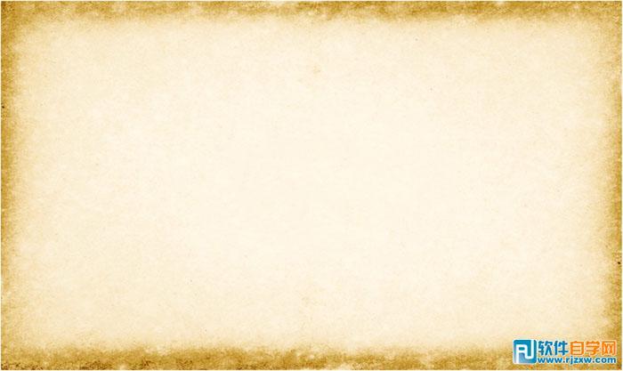 背景 壁纸 设计 矢量 矢量图 素材 700_417