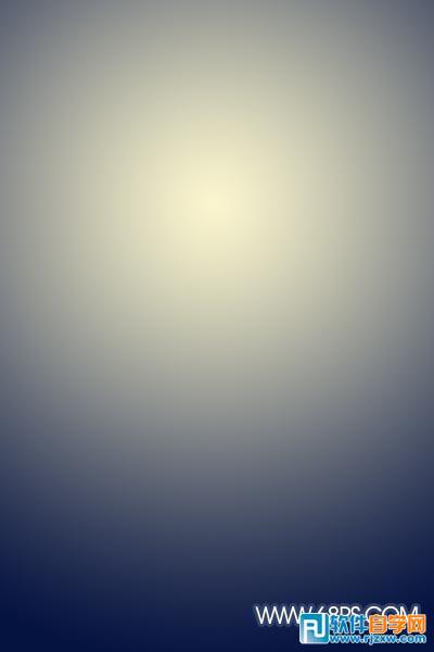 背景 壁纸 风景 皮肤 气候 气象 天空 星空 宇宙 桌面 400_600 竖版