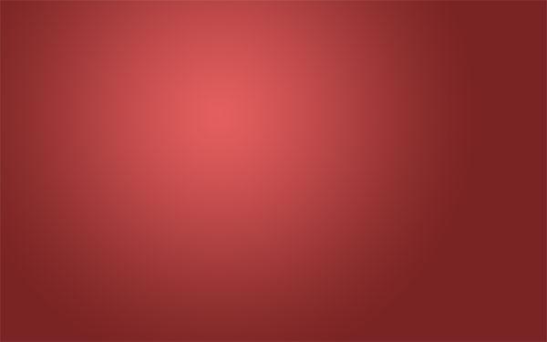 红色色高光背景素材