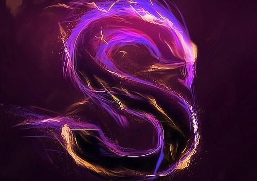 【免费下载】素色背景淡紫色碎花背景图背景图设计素材_高清psd图片