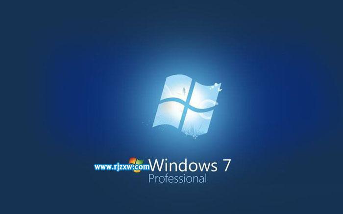 移动硬盘或U盘装安装Windows7系统的优点和办法_软件自学网