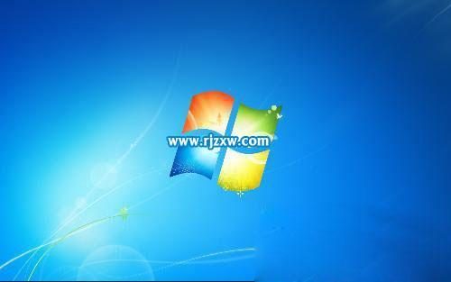 Win7 SP1怎么设置10秒内启动_软件自学网