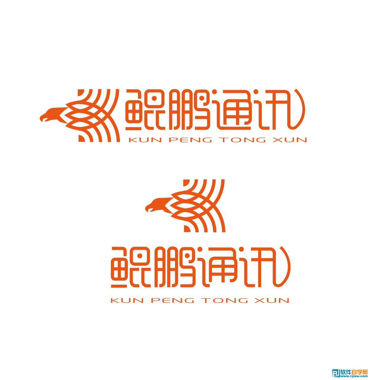 logo logo 标志 设计 图标 1204_1240